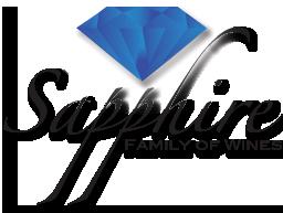 Sapphire Final