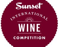 Best of Class Sunset International Magazine!